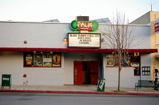 Palm Theatre- (medium sized photo)